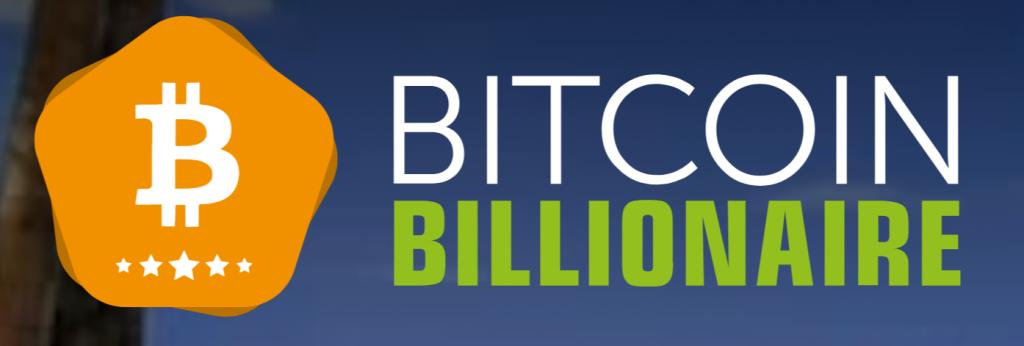 Fabio Fazio - Ha investito nei sistemi Bitcoin? 🥇 La verità - Bitcoin Billionaire 1 1024x346