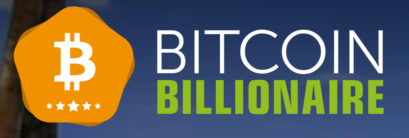 Precedente Bitcoin Future Truffa o Funziona? Recensioni ed Opinioni