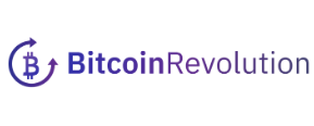Marco Baldini Bitcoin - Have you invested in Bitcoin systems? - Bitcoin Revolution 1