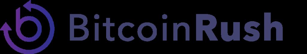 Fabio Fazio - Ha investito nei sistemi Bitcoin? 🥇 La verità - Bitcoin Rush 1024x181
