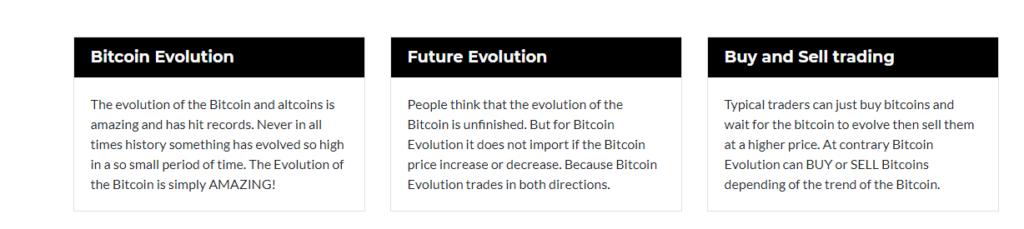 Bitcoin-Evolution-The-Official-Bitcoin-Evolution