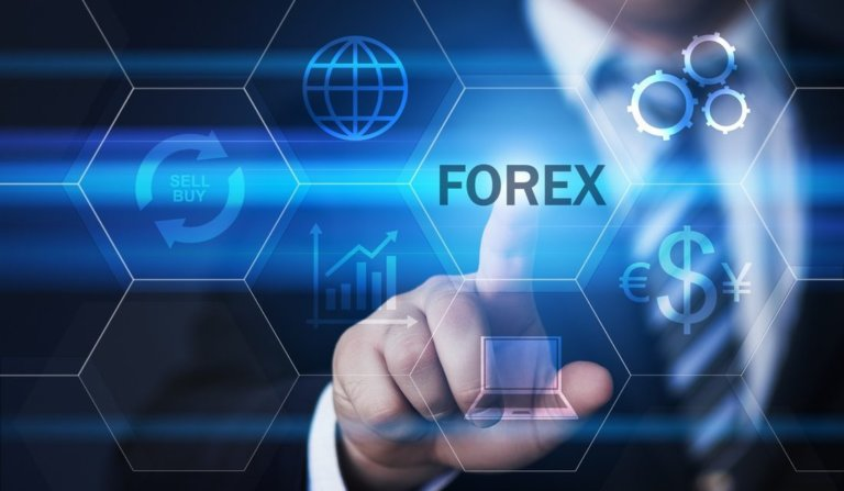 10 Most Trusted Forex Brokers - Reliable for Trading