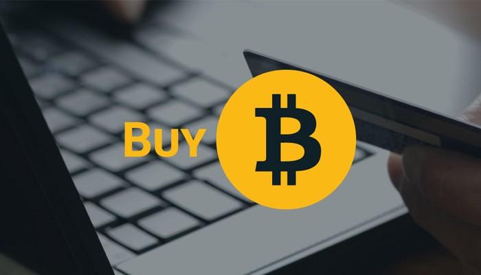 Bitcoin minimali suma. Admiral Markets Group apima šias įmones: