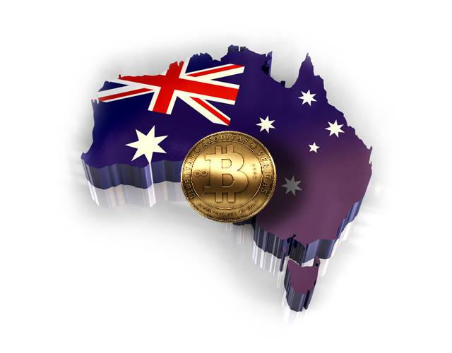 Is Australia the Most Bitcoin-Friendly Government on Earth?
