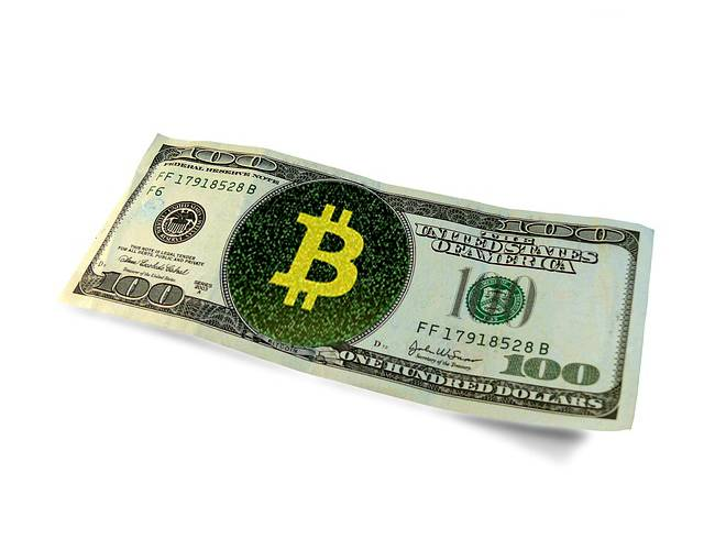 Is Bitcoin Money or Not?
