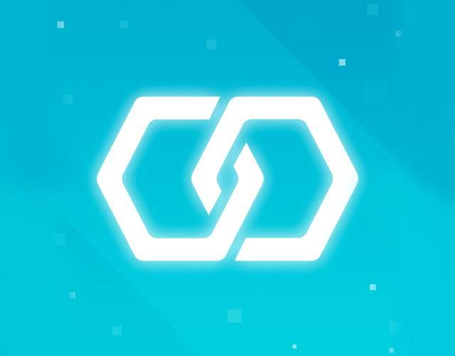 Chain bitcoin platform