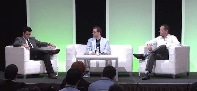 Respada Digital Asset Summit Describes Regulation and Diversification - InsideBitcoins.com