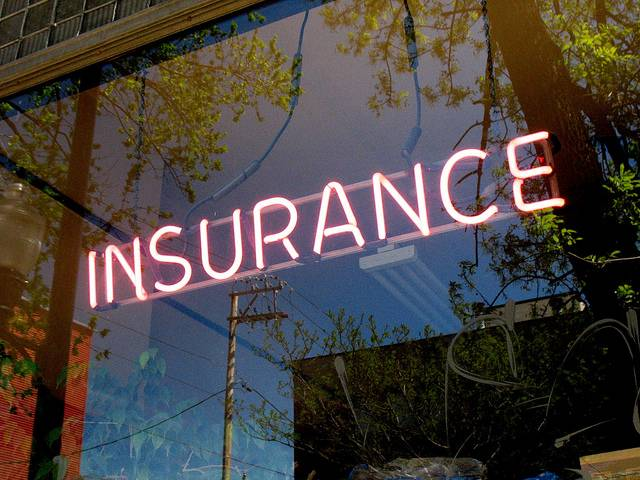 Bitcoin Insurance: The Real Deal or a PR Ploy?