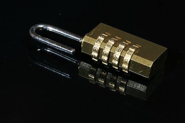 bitcoin passwords