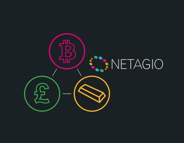 Bitcoin Netagio