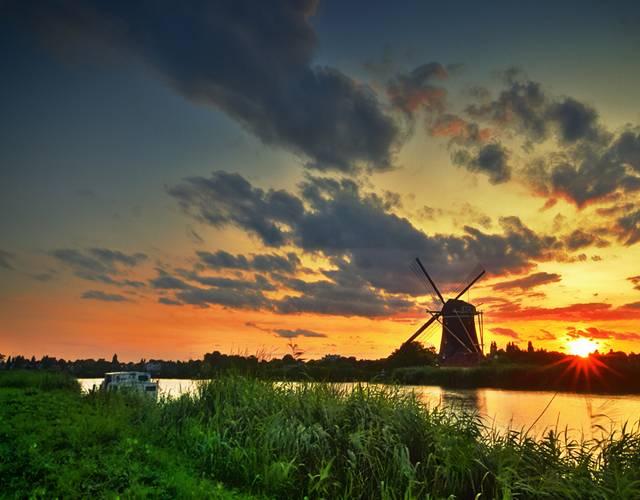 Bitcoin Netherlands