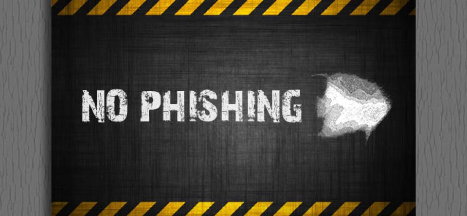 Phishing Attacks Target Bitcoin Wallets