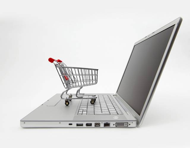 Coles online shopping payment options