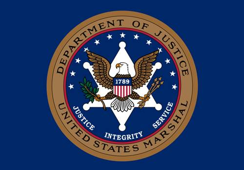 Single Bidder Takes All in U.S. Marshals Auction