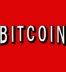 "For Bitcoin to Be the Next Netflix ""We Have to Build Better Consumer Experiences"""