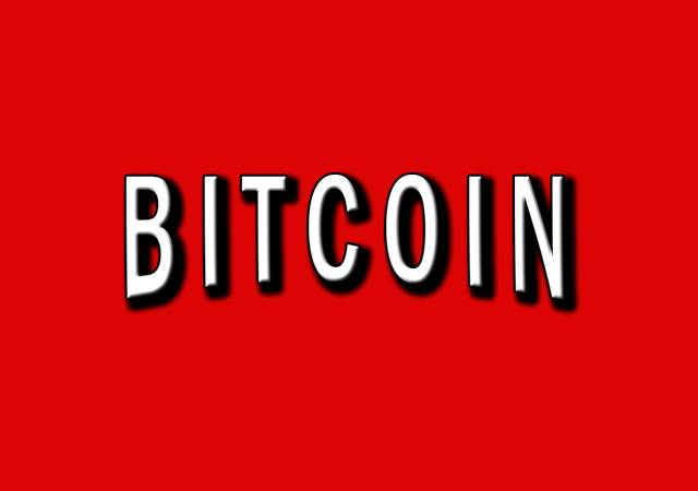 how to pay netflix with bitcoin