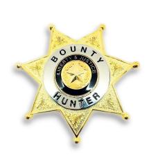 Roger Ver Launches Bitcoin Bounty Hunter