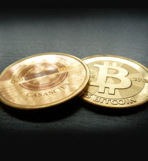 Inside Bitcoins London: Tapping into Early Adopters and Newbies as Well