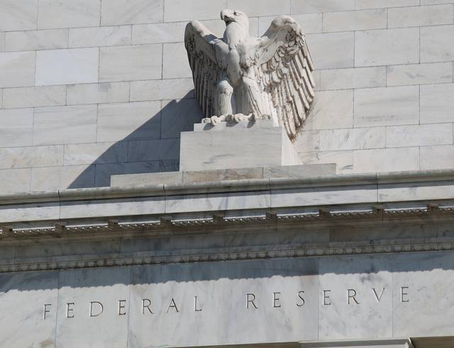 Central Banks Bitcoin