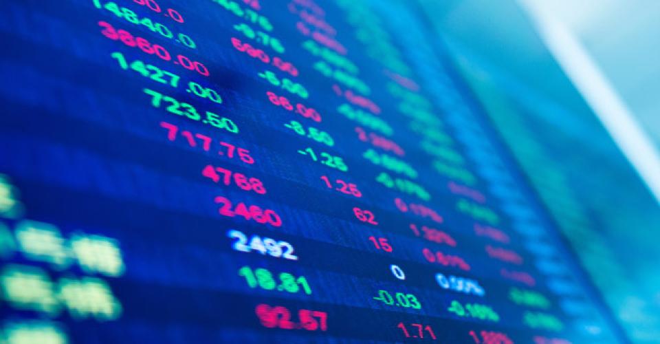 Bitcoin Derivatives Gain Regulatory Legitimacy