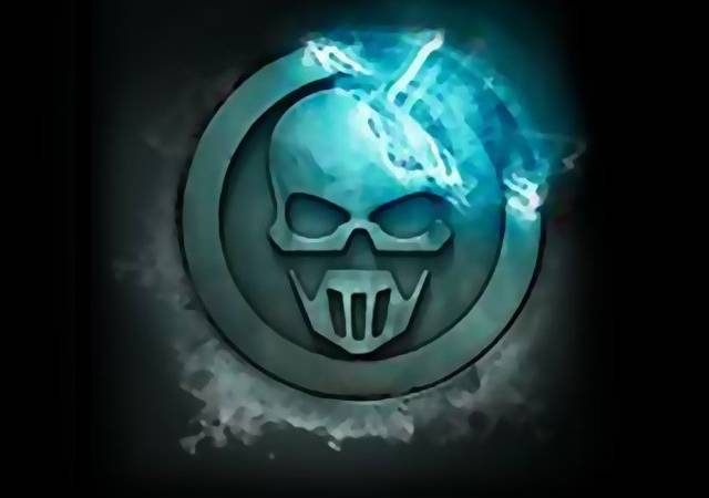 Ghost Recon bitcoin malware