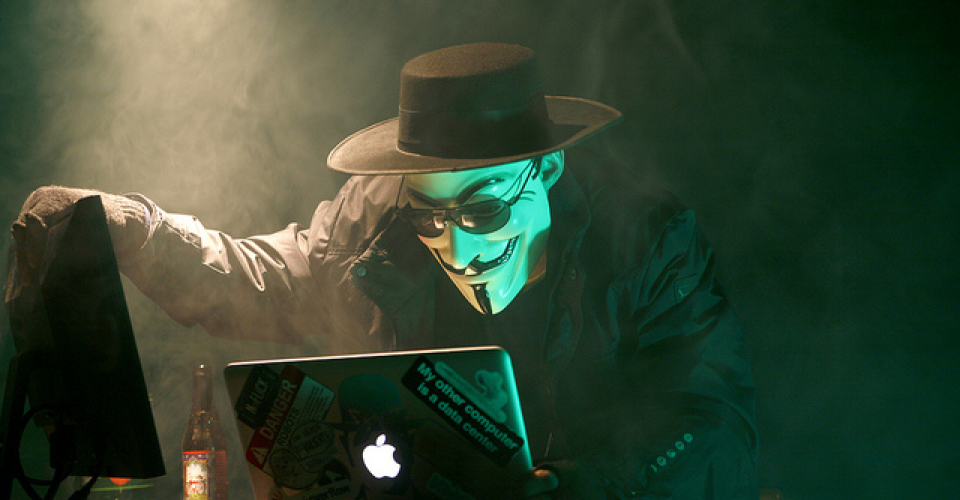 The Fappening: Bitcoin Ransom Demanded for Hollywood Nude Photos Hack