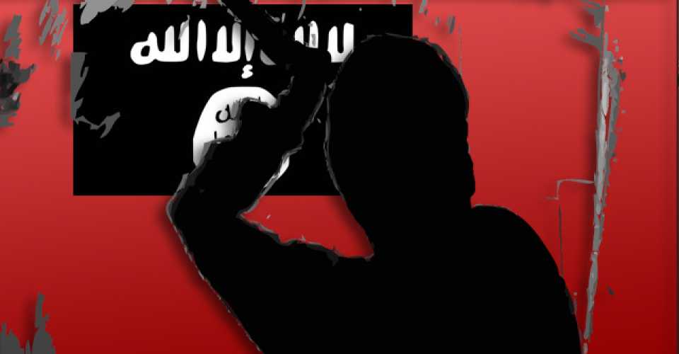 Opinion: ISIS and Bitcoin - Seeking Financial Privacy Does Not Make You a Terrorist