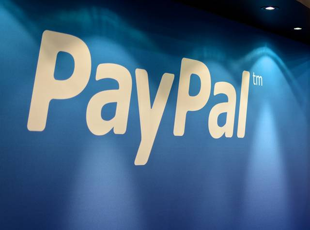 PayPal to Spin Off from eBay: Bitcoin May Be a Beneficiary