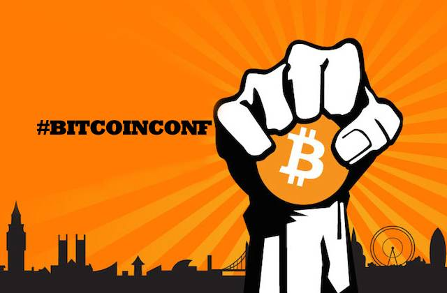 #BitcoinConf: The Final Frontier Is the Law of Social Interaction