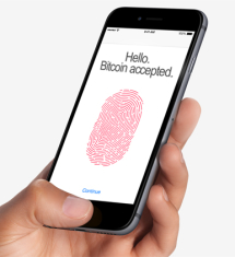 iPhone 6 and Apple Pay Could Be the Best Things Ever to Happen to Bitcoin