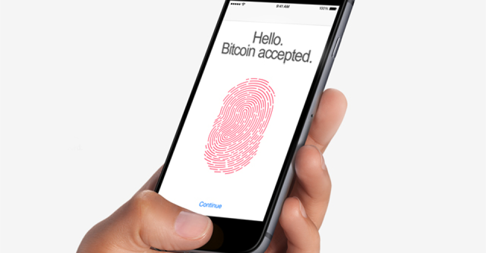 Bitcoin or Mobile Payments? Consumers Say Cash Is the Most Secure Way to Pay