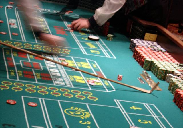 Bitcoin conference Las Vegas