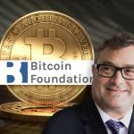 Matonis Bitcoin Foundation