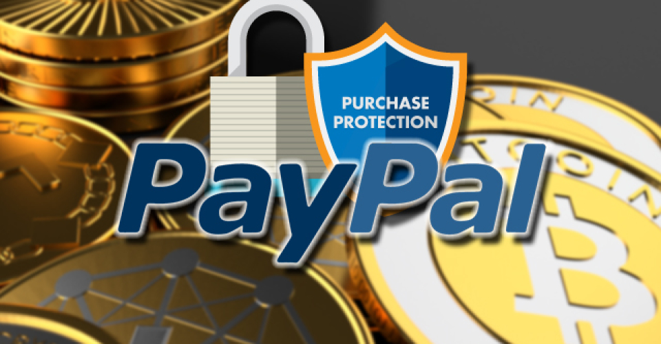 Even with Policy Changes, Selling Bitcoin Through PayPal Is a Risky Transaction