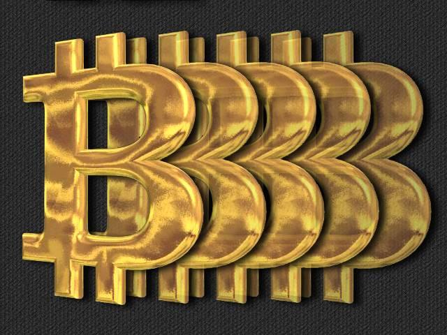 bitcoin standardization