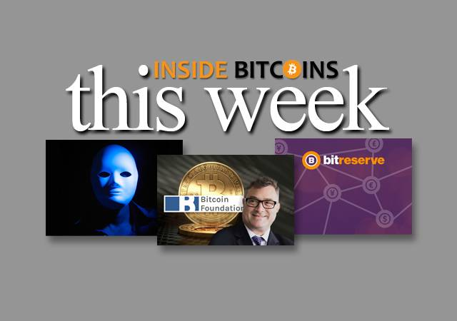 The Most Important Bitcoin Developments This Week: November 1, 2014