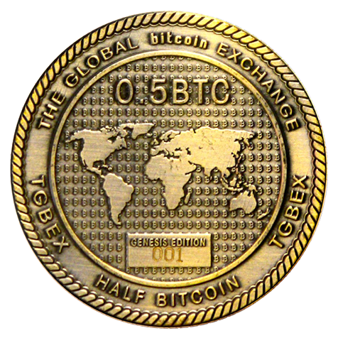 bitcoin news etf