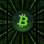 bitcoin centralization