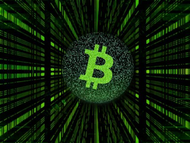 Bitcoin Mining Centralization: Bitcoin's Achilles Heel?
