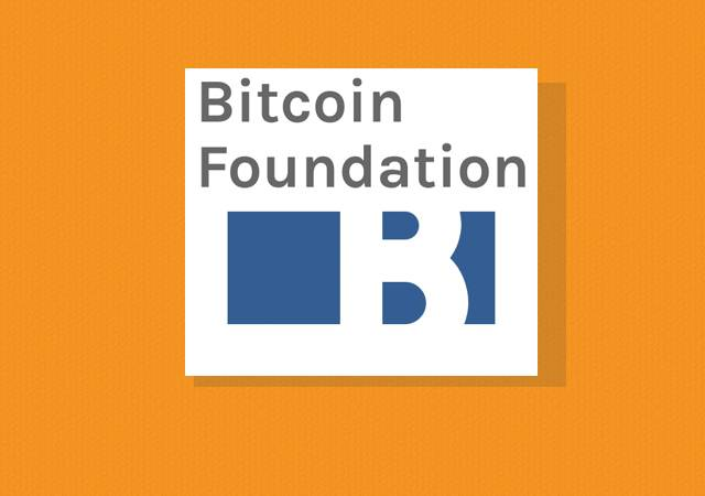 Bitcoin Foundation Redefines Role: Core Development Only