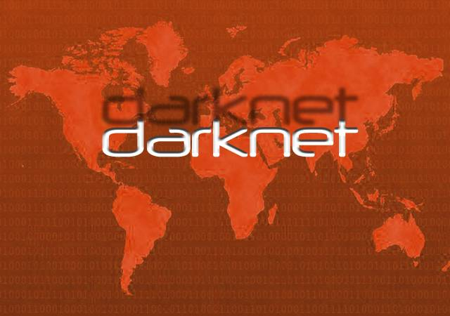 Operation Onymous: A Minor Skirmish in the Battle Against Darknet Markets