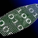 bitcoin digital identity