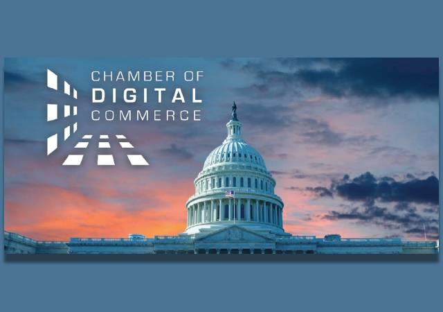 bitcoin Digital Chamber