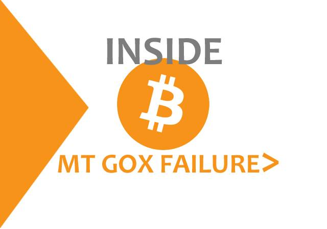 Mt. Gox Parent Company Seeks to Expand Bankruptcy Protection to the US