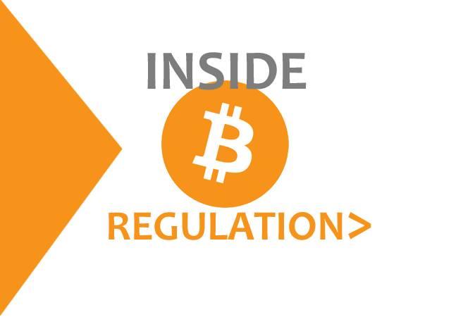 Bitcoin regulations