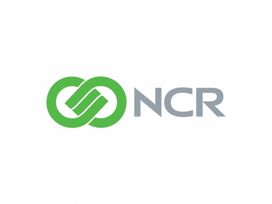 Major Point Of Sale Transaction Firm Ncr To Offer Bitcoin