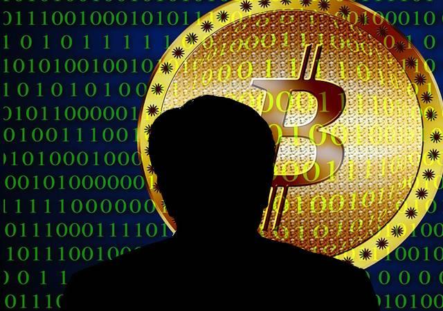 Bitcoin Creator Satoshi Nakamoto: Anonymous No More?
