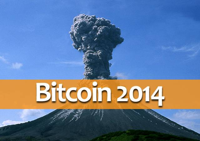 Mt. Gox bitcoin
