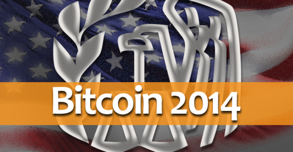 Bitcoin 2014: Continued Theft Tests the Cryptocurrency's Credibility and Governments Step In