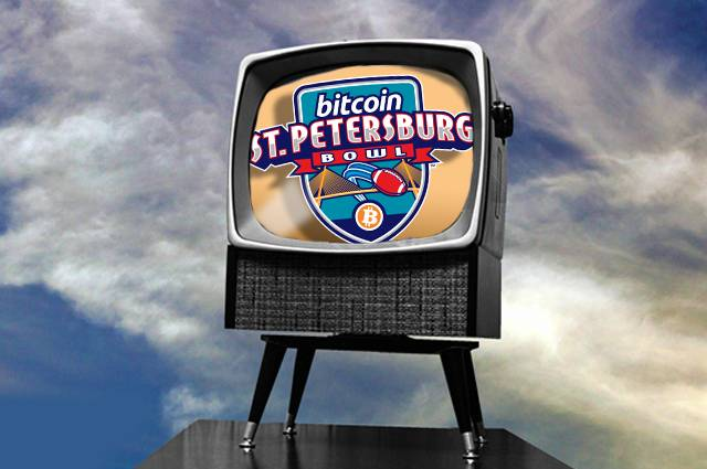 bitcoin bowl ratings